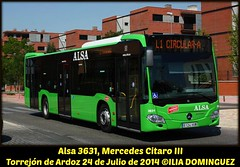 idnb752-Alsa3631