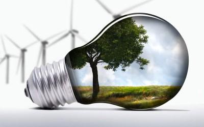 zatraty-na-elektroenergiyu