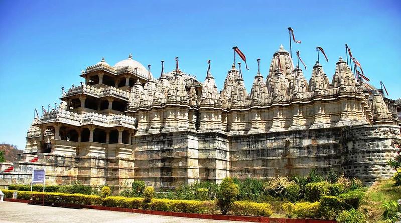 187 templos cercanos a Natwara (29)
