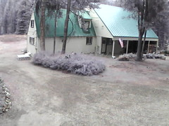 00606E91EAE6(countryman2) motion alarm at 20140918104227