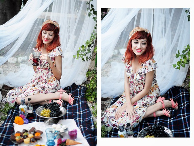 Retro_picnic_party (3)