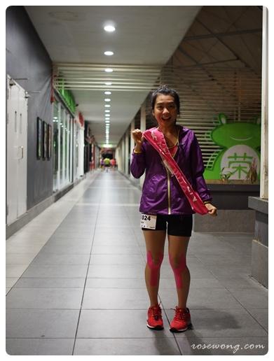 2014 Ekiden Spring Run_20140615_004