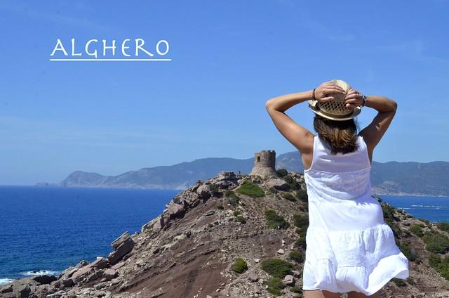 Sardegna - Porticciolo_ (6) copia