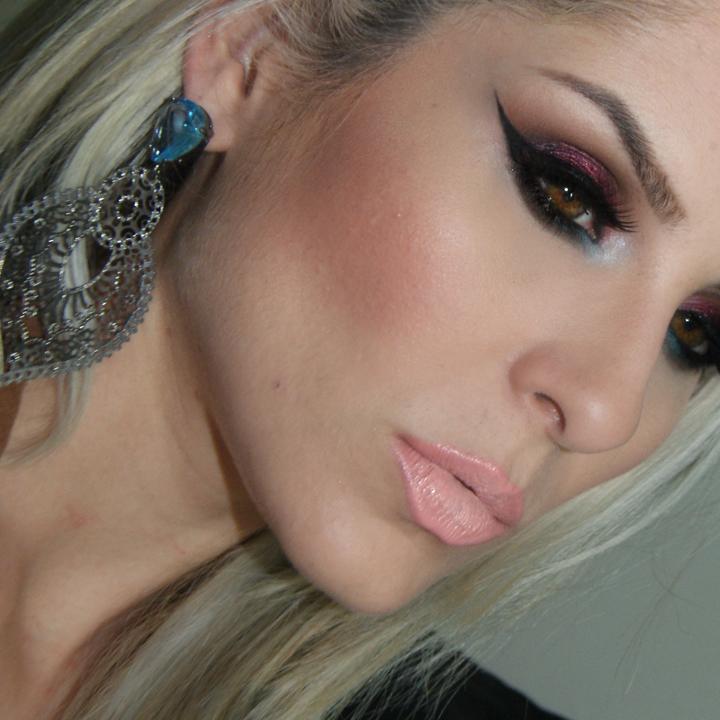 vilas-disney-por-vult-makeup-006