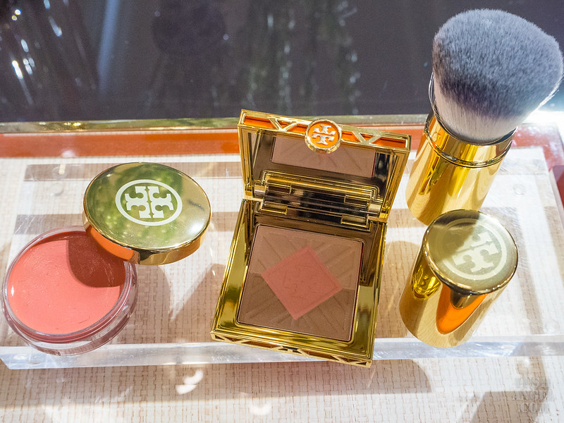 tory-burch-philippines-makeup