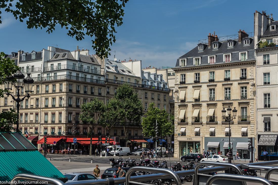 Париж_3-51