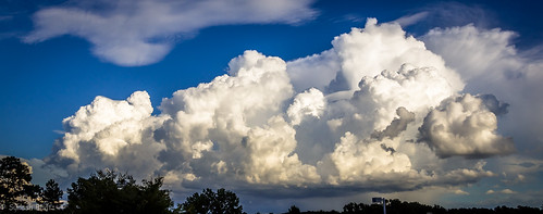 storm weather clouds unitedstates cloudy northcarolina stormy cumulus puffs puffy cary stormclouds
