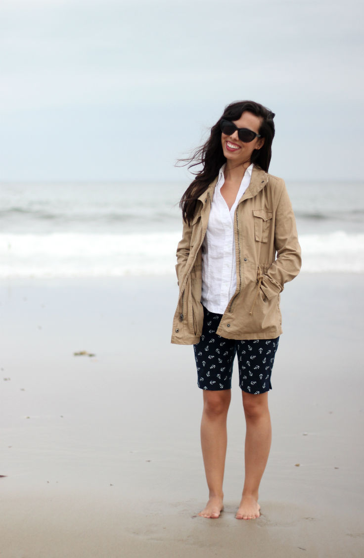 casual beach outfit, austin style blog, austin texas style blogger, austin fashion blogger, austin texas fashion blog