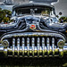 BUICK 8 HDR