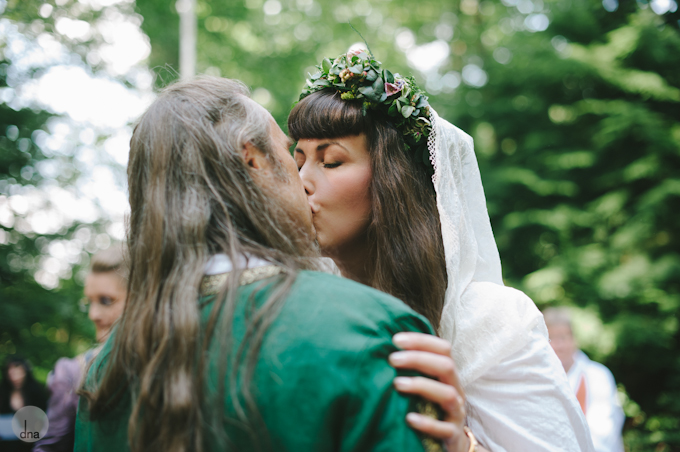 Wiebke and Tarn wedding Externsteine and Wildwald Arnsberg Germany shot by dna photographers_-263