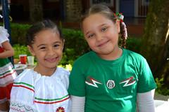 Mañanita Mexicana en Discovery - 90