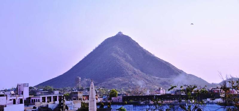 193 Pushkar (1)