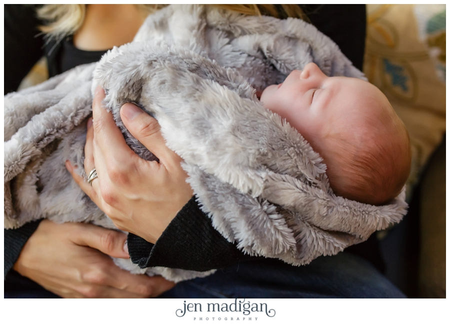 lachlan-newborn-12