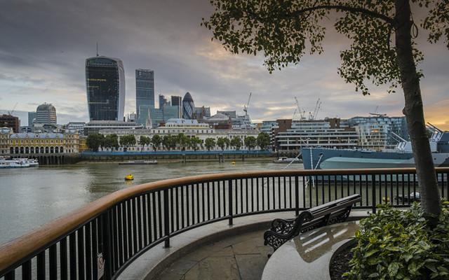 2014-08-22 London x1-010