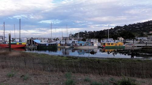 image_sausalito_yacht_harbor
