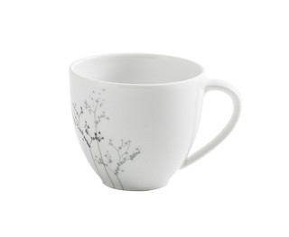 Kahla-021L-Kaffee-Tasse-D%C3%AEner-mit-D%C3%A9licat-Dekor