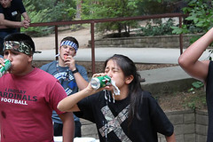 SH#2 Summer Camp 2014-34