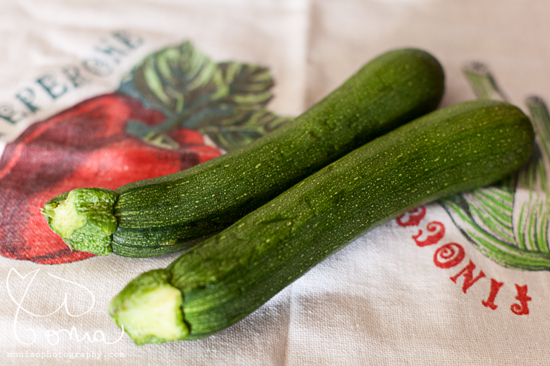 chocolat_Courgettes11