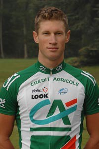RENSHAW Mark 2008