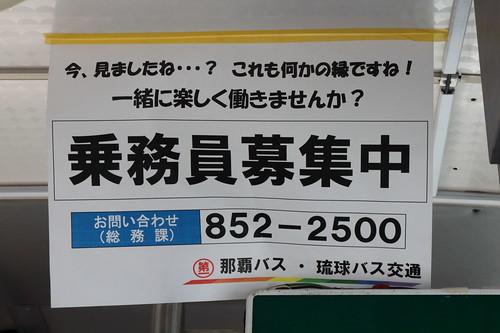 IMG_6452