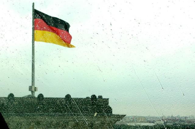 Reichstag_Berlin