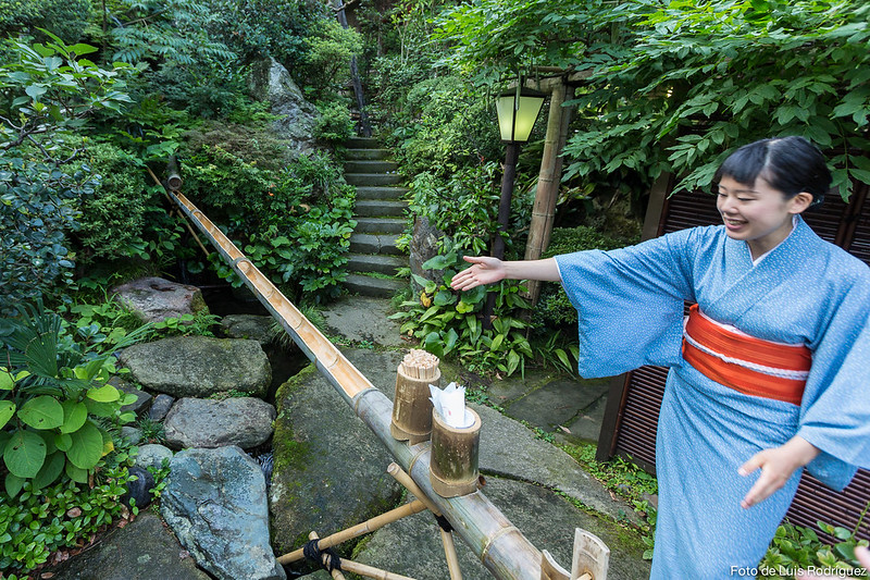 cena-geishas-niigata-3