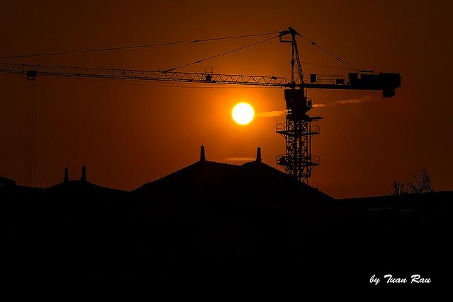 SHF_7002_Sun set
