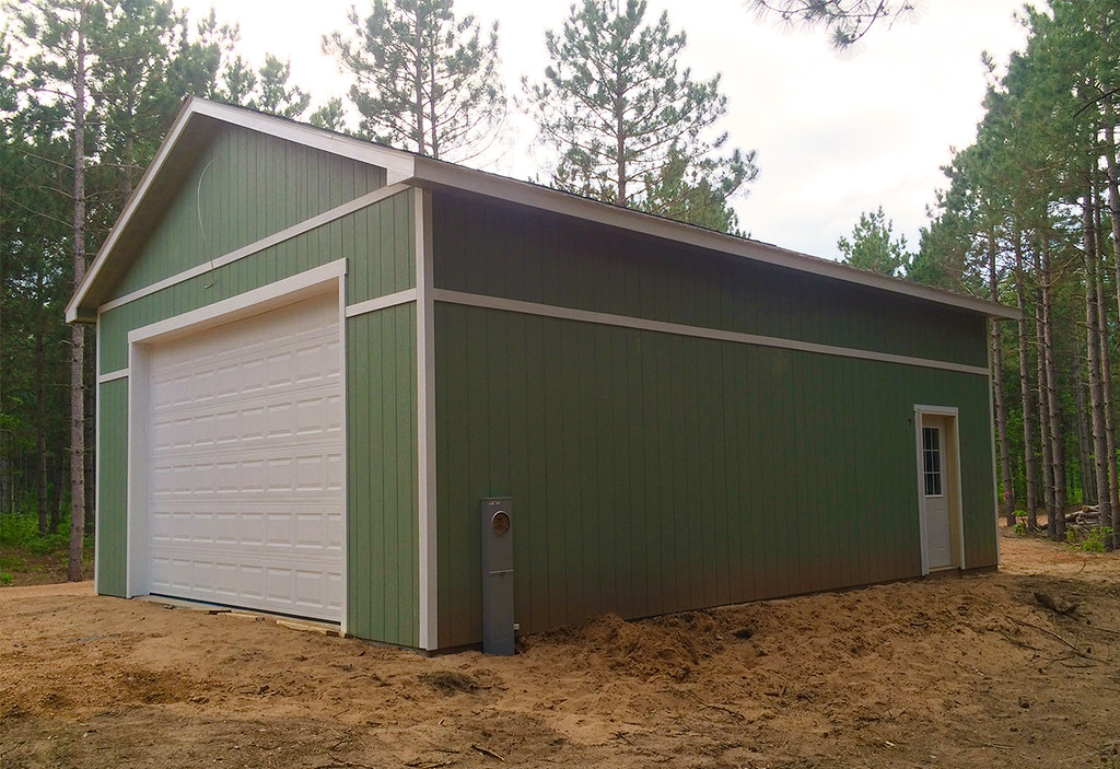 Tuff Shed S Most Recent Flickr Photos Picssr