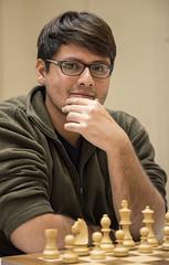 20161009_millionaire_chess_tie_breaks_1807 Emilio Cordova