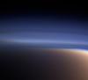 Titan - Sep 11 2011