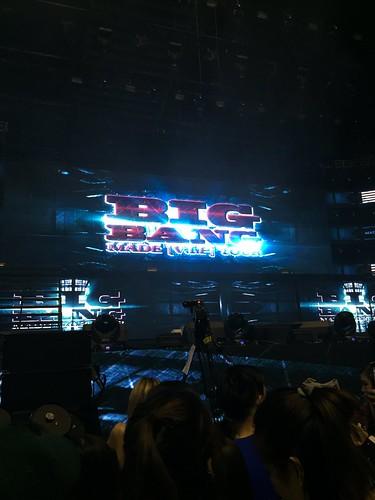 BIGBANG VIP Event Singapore 2016-10-02 (2)
