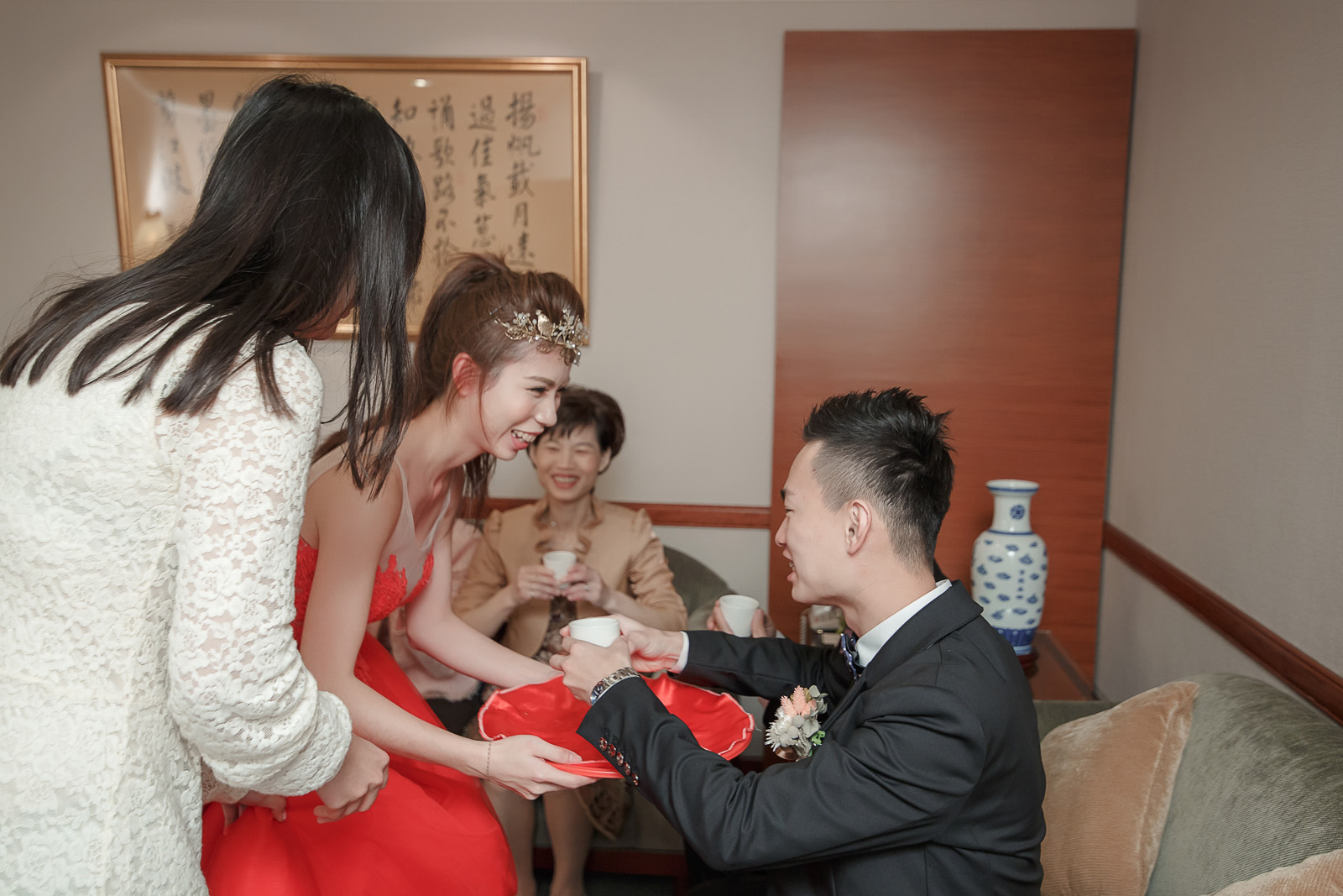 高雄圓山飯店,婚禮攝影,婚攝,高雄婚攝,優質婚攝推薦,Jen&Ethan-022