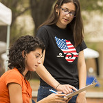 CSUF Votes