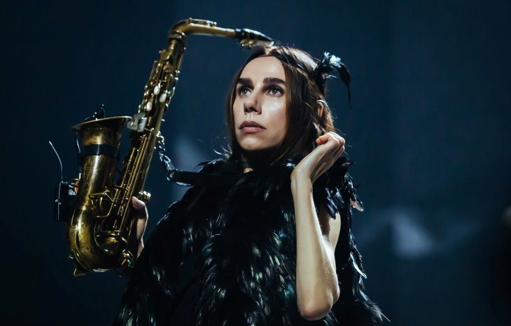 PJ_Harvey_Coliseu_Lisboa