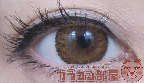 revia_gypsy_amber_sochaku_keikoutou02