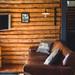 150402_Bodega_Cabin_Interior_98