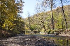 Rock Creek Park  (145)