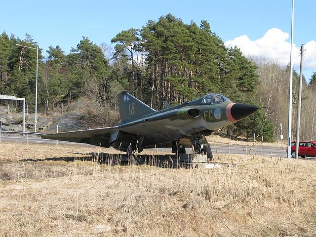 Stridsflygplan combat aircraft, Canon POWERSHOT G9