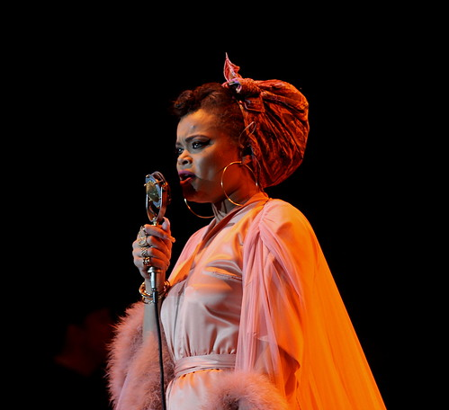 ANDRA DAY #22 | by Andy Bartotto Photography