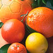 Fruits for sportsmen by Vicco Gallo