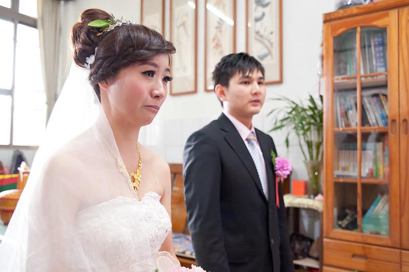 婚禮紀錄,婚攝,婚禮攝影,永久餐廳,028