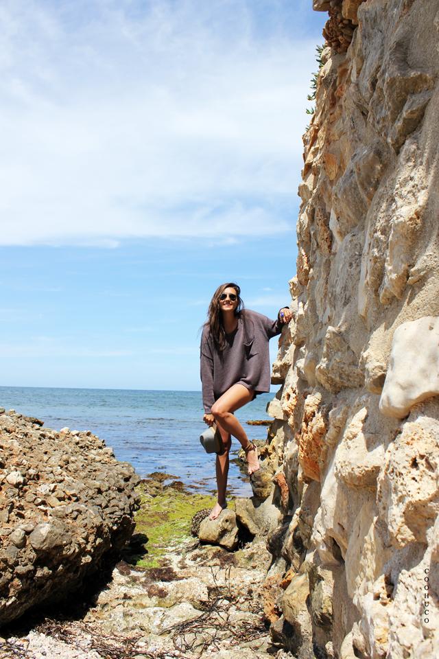 beach sun coohuco 12