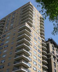 80 Central Park West