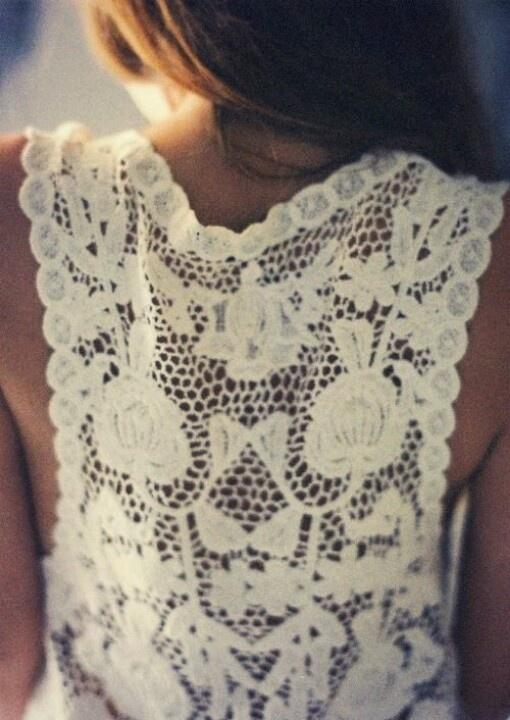 inspiración-encaje-crochet-guipur 8