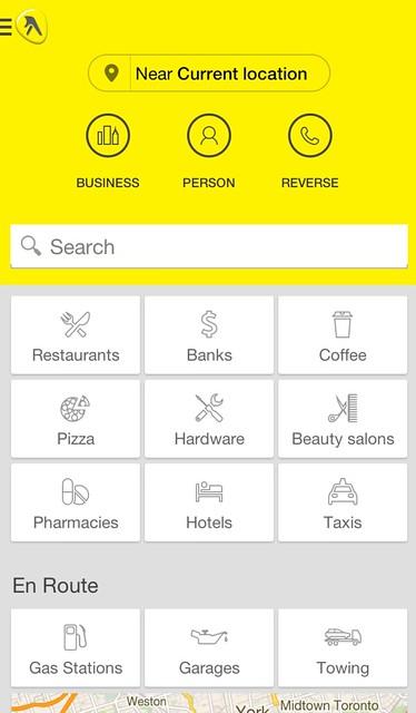 yp-app-main-page