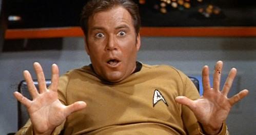 Star_Trek_Stablilized