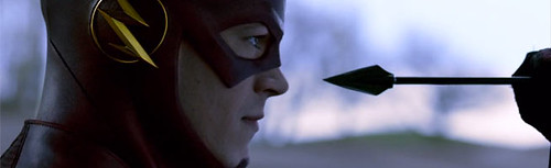 the-flash-arrow-first-teaser-trailer