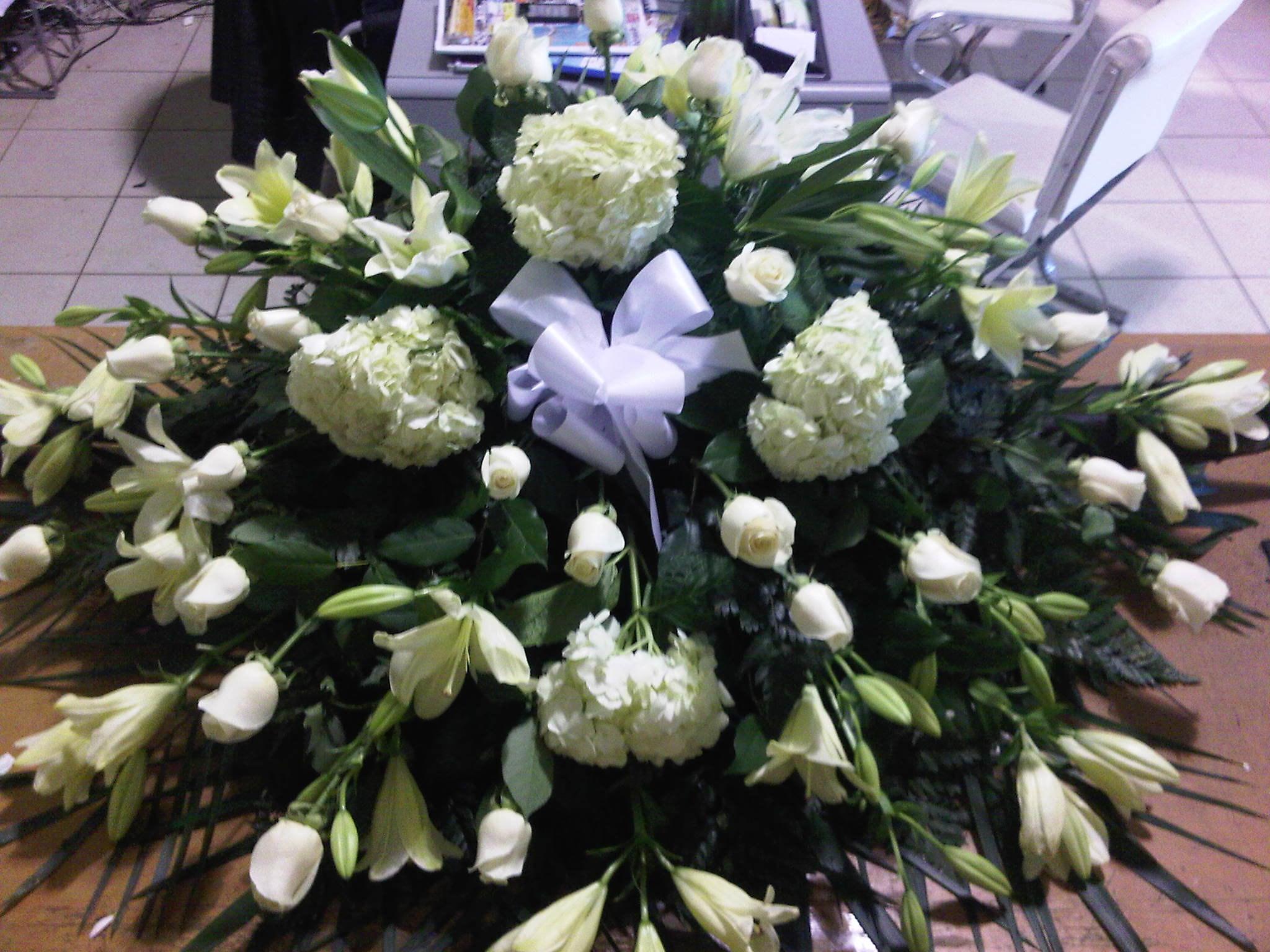 Farah Florist F-C-2.       $300-400