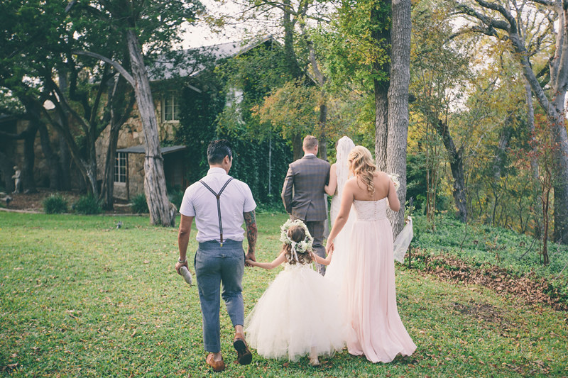 Austin Vintage Wedding Crystal and David-0065