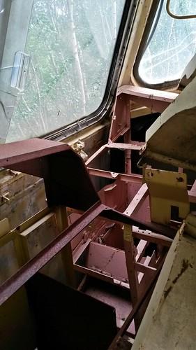 Goldengelchen Hattingen Eisenbahn013